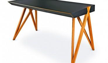 gesellenst ck archive bm online. Black Bedroom Furniture Sets. Home Design Ideas