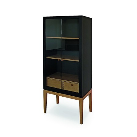 bundeswettbewerb die gute form 2016 gestaltungsstark bm online. Black Bedroom Furniture Sets. Home Design Ideas