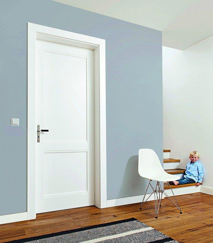 innent renhersteller setzt auf oli lacke wei mit stil bm online. Black Bedroom Furniture Sets. Home Design Ideas