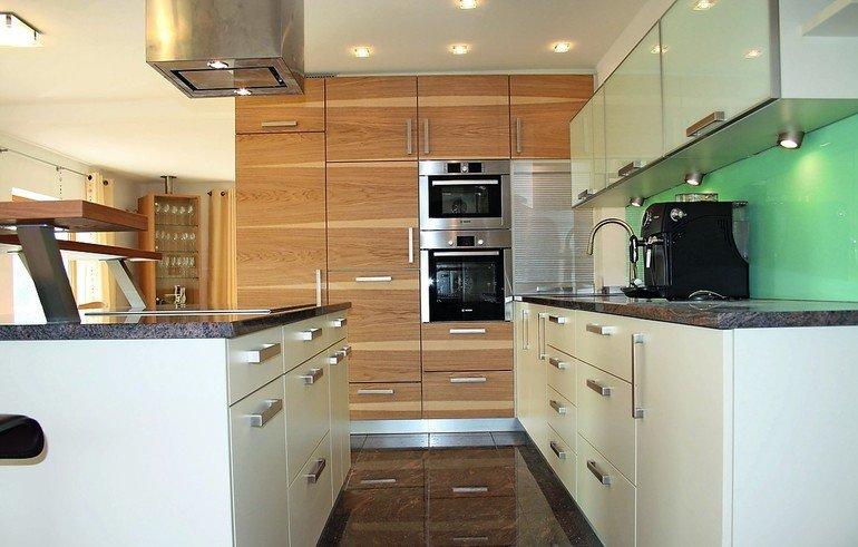 robin wood erweitert fertigungsanlage jetzt noch schneller und flexibler bm online. Black Bedroom Furniture Sets. Home Design Ideas