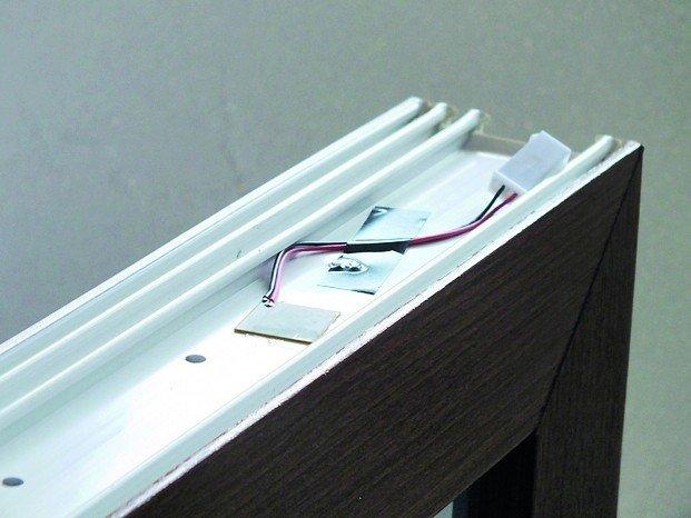 rehau erweitert profilsystem synego fenster wird zur lautsprecherbox bm online. Black Bedroom Furniture Sets. Home Design Ideas