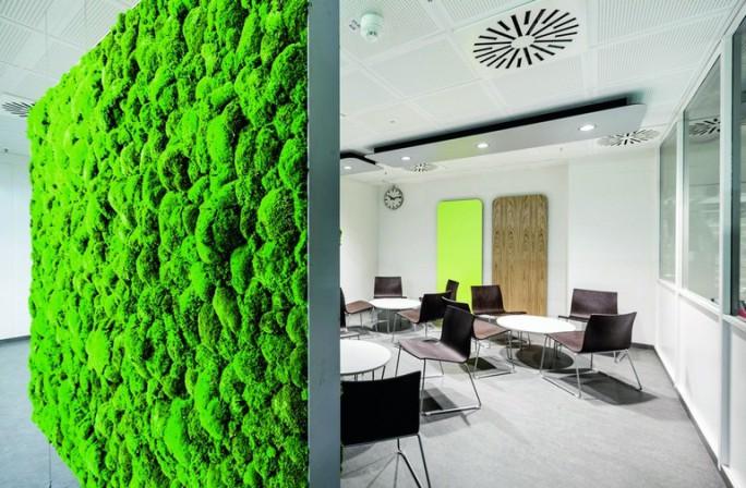 Forschungsprojekt der hochschule rosenheim studieren im for Raumgestaltung rosenheim