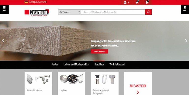 nicht mehr viel zu erkl ren ostermann berarbeitet online. Black Bedroom Furniture Sets. Home Design Ideas