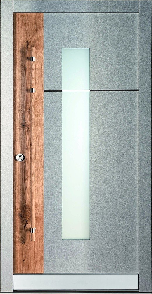 rubner bietet designholzt ren mit moderner technik holz. Black Bedroom Furniture Sets. Home Design Ideas