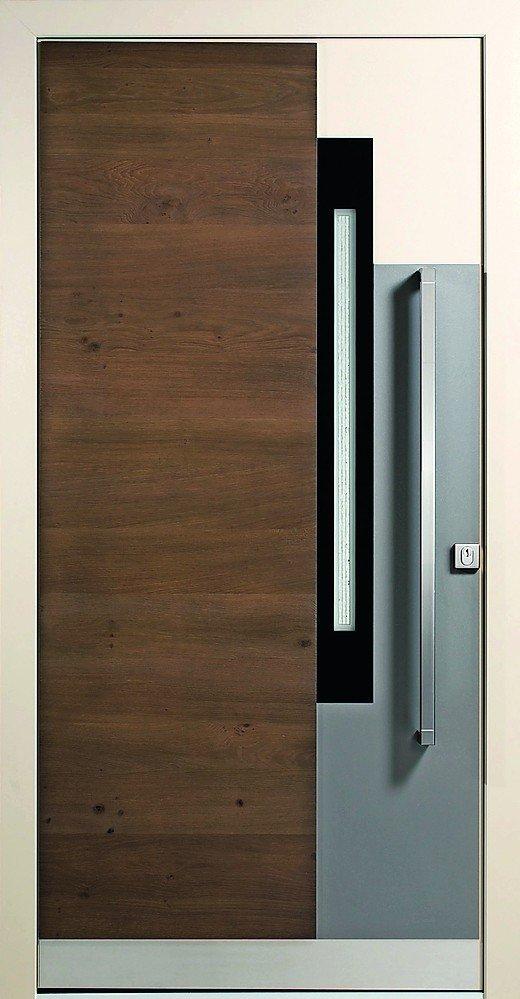 bayerwald stockt haust renprogramm auf ganzglas an die aluminiumt r gesetzt bm online. Black Bedroom Furniture Sets. Home Design Ideas