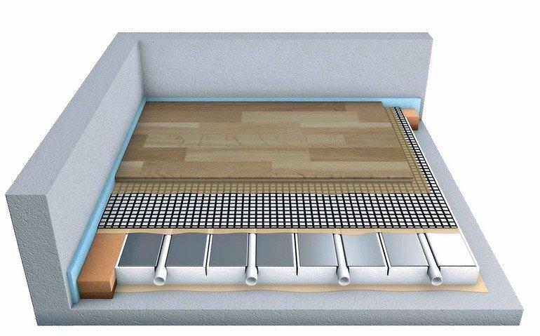 merkblatt informiert ber kriterien wann ist parkett f r. Black Bedroom Furniture Sets. Home Design Ideas
