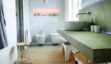 bad archive bm online. Black Bedroom Furniture Sets. Home Design Ideas