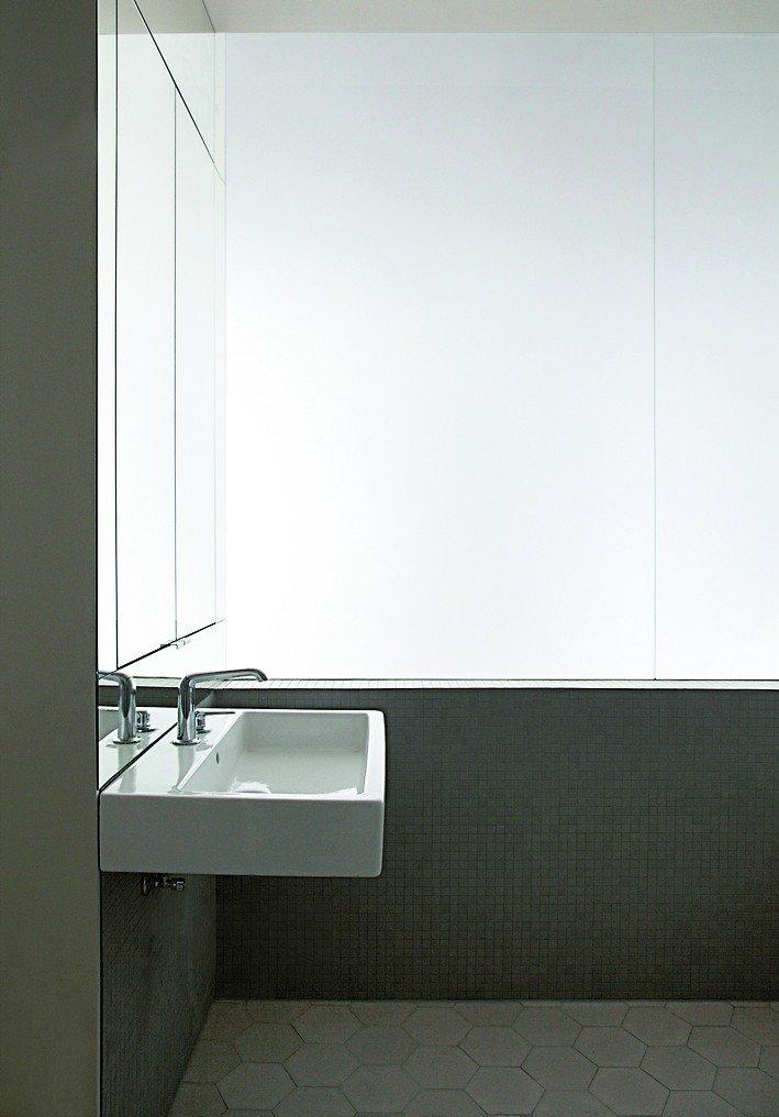 innenausbau einer altbauwohnung in berlin herrschaftlich bm online. Black Bedroom Furniture Sets. Home Design Ideas