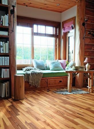 haro sorgt f r gutes raumklima wohngesundheit und hygiene bm online. Black Bedroom Furniture Sets. Home Design Ideas