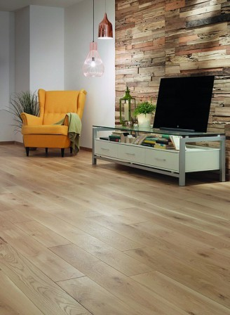 osmo bringt neue massivholzdiele auf den markt nat rlicher look gut gesch tzt bm online. Black Bedroom Furniture Sets. Home Design Ideas