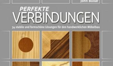 Holzverbindungen archive bm online for Holzverbindungen herstellen