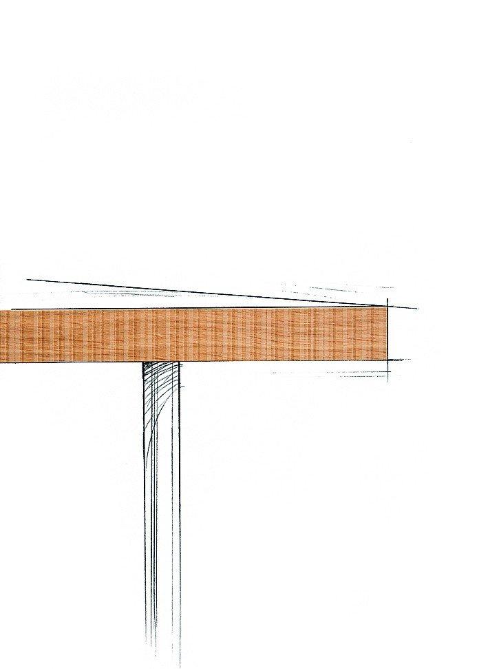 ostermann setzt auf kantenvielfalt f r jeden etwas bm. Black Bedroom Furniture Sets. Home Design Ideas