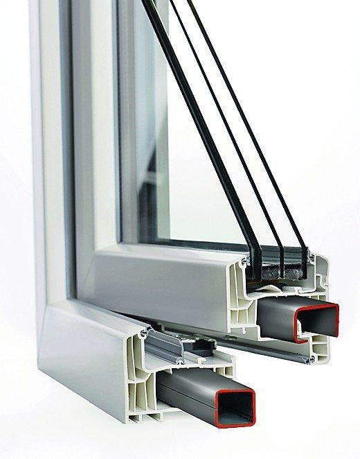inoutic und mabo entwickeln orkanfenster h lt widrigen bedingungen stand bm online. Black Bedroom Furniture Sets. Home Design Ideas