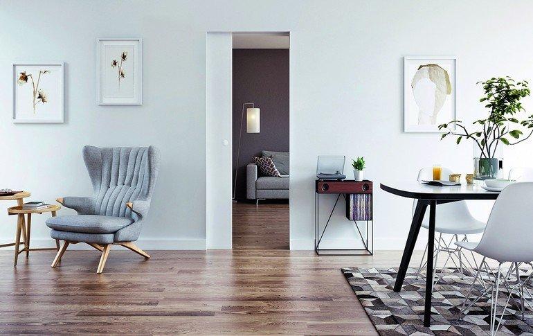 wingburg startet im schiebet rmarkt durch neuer mitspieler bm online. Black Bedroom Furniture Sets. Home Design Ideas