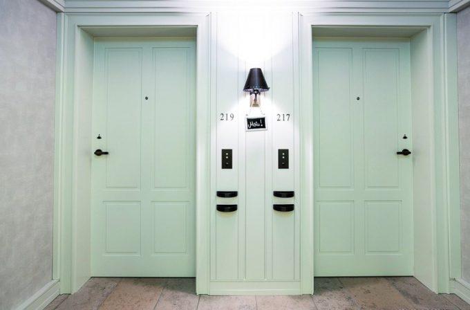 joro bietet t ren nach sylter art friesische exklusivit t bm online. Black Bedroom Furniture Sets. Home Design Ideas