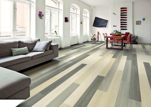 neuheiten offensive zum 150 j hrigen bestehen von hamberger l so robust wie lack bm online. Black Bedroom Furniture Sets. Home Design Ideas