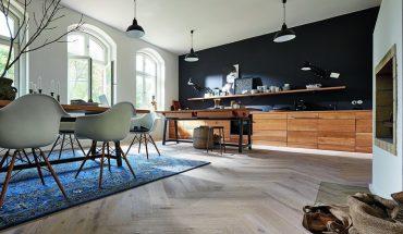 meisterwerke schulte archive bm online. Black Bedroom Furniture Sets. Home Design Ideas