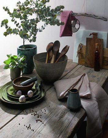 egger setzt ab 2017 auf neun stilwelten einblicke in die kollektion dekorativ bm online. Black Bedroom Furniture Sets. Home Design Ideas