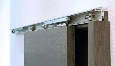 schiebet rsystem archive bm online. Black Bedroom Furniture Sets. Home Design Ideas