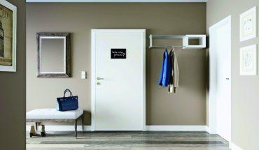 wohnungsabschlusst ren archive bm online. Black Bedroom Furniture Sets. Home Design Ideas