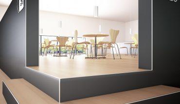 din 18065 geb udetreppen neue treppen norm. Black Bedroom Furniture Sets. Home Design Ideas