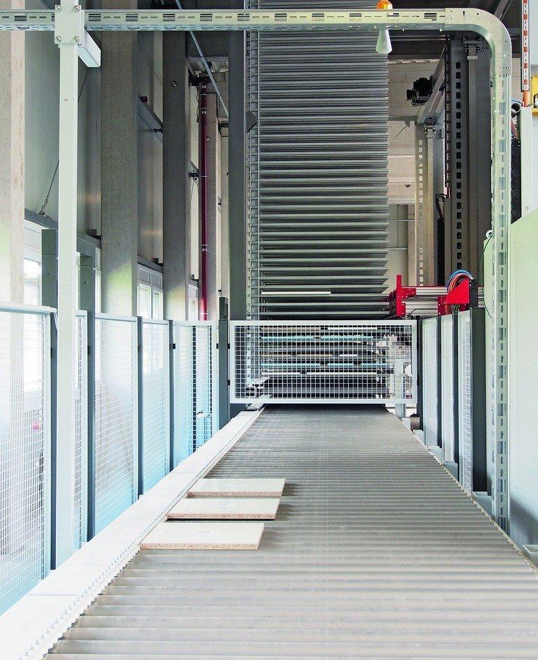 horatec seit 20 jahren zulieferspezialist f r schreiner. Black Bedroom Furniture Sets. Home Design Ideas