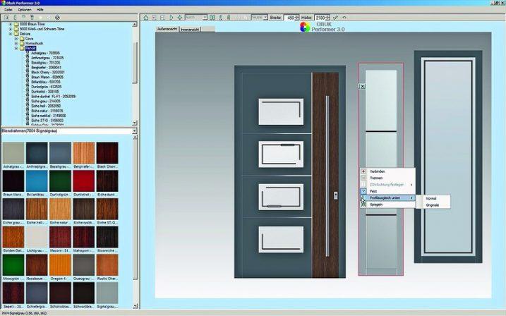 obuk stellt neuen konfigurator vor haust ranlagen intuitiv gestalten bm online. Black Bedroom Furniture Sets. Home Design Ideas