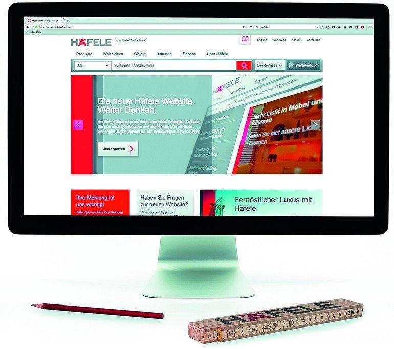 h fele gibt online gas web trifft shop bm online. Black Bedroom Furniture Sets. Home Design Ideas
