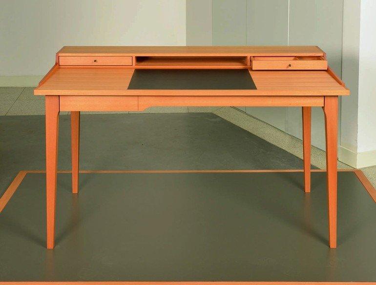die gute form 2016 baden w rttemberg clevere m bel bm online. Black Bedroom Furniture Sets. Home Design Ideas