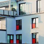 Fensterbrustung Oder Umwehrung Die Hohe Entscheidet Bm Online