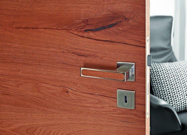 grauthoff pr sentiert vielfalt wohntrends in t rendesign bersetzt bm online. Black Bedroom Furniture Sets. Home Design Ideas