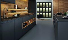 bm online treffpunkt f r schreiner tischler innenausbauer fensterbauer. Black Bedroom Furniture Sets. Home Design Ideas