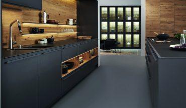 k che archive bm online. Black Bedroom Furniture Sets. Home Design Ideas