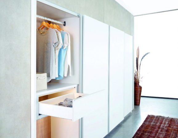 samet pr sentiert aktuelle schiebet rbeschl ge ideen die m bel bewegen bm online. Black Bedroom Furniture Sets. Home Design Ideas