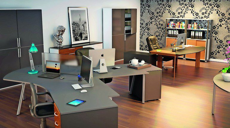 pytha das 3d cad system download zip. Black Bedroom Furniture Sets. Home Design Ideas