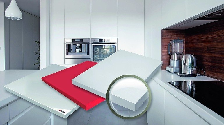 kantentipps f r bessermacher bm online. Black Bedroom Furniture Sets. Home Design Ideas