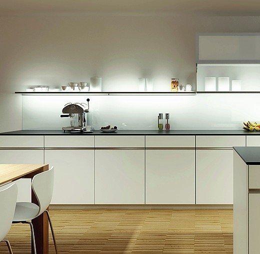 gera macht die k che hell bringt licht in die k che bm online. Black Bedroom Furniture Sets. Home Design Ideas