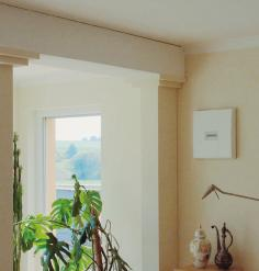 meltem bringt kontrollierte wohnrauml ftung schimmelgefahren richtig vorbeugen bm online. Black Bedroom Furniture Sets. Home Design Ideas