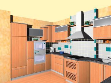 Leicht Küchenplaner palettecad küchenplanung leicht gemacht bm