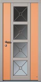 rekord fenster und t ren gut aufgestellt mit qualit t und design berzeugen bm online. Black Bedroom Furniture Sets. Home Design Ideas