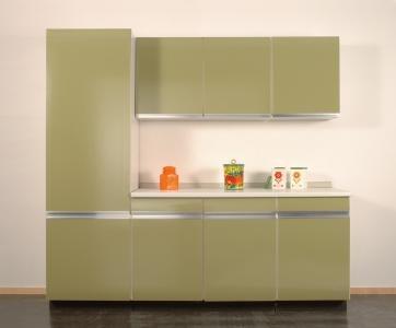 deutsche k chen seit 1900 k chentr ume bm online. Black Bedroom Furniture Sets. Home Design Ideas