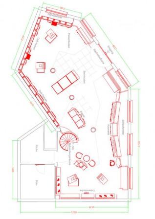 einfach dufte bm online. Black Bedroom Furniture Sets. Home Design Ideas