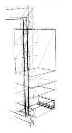 frei h ngend bm online. Black Bedroom Furniture Sets. Home Design Ideas