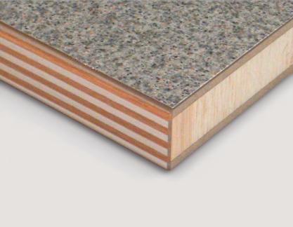 lightwood tischlerplatten leichte platten starke optik bm online. Black Bedroom Furniture Sets. Home Design Ideas
