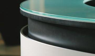 topan archive bm online. Black Bedroom Furniture Sets. Home Design Ideas