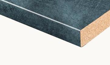 kaindl bm online seite 4. Black Bedroom Furniture Sets. Home Design Ideas
