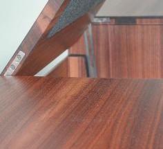 nussbaum bm online seite 4. Black Bedroom Furniture Sets. Home Design Ideas