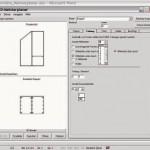 Raumplanungssoftware Erleichtert Bestellung M Drei Präsentiert 3d