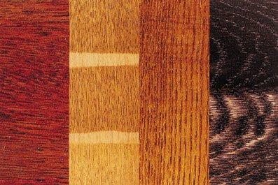holz dunkel beizen holz altern u wesel blog diy u u plotten u beizen holz with holz dunkel. Black Bedroom Furniture Sets. Home Design Ideas