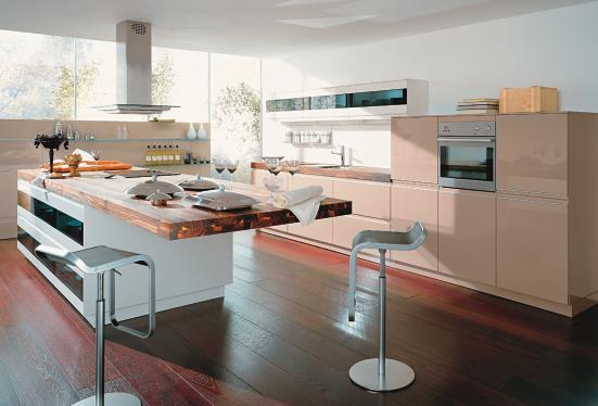 rational einbauk chen gmbh richtet zweigwerk neu aus leistungsstark aufgestellt bm online. Black Bedroom Furniture Sets. Home Design Ideas